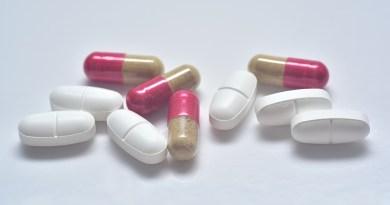 Vancouver distribuirá experimentalmente pastillas de opiáceos a drogadictos