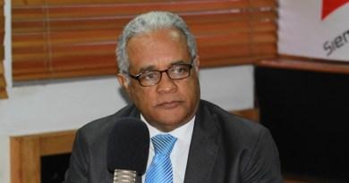 Gobierno dominicano lanzará en marzo belief contra muerte materna e infantil