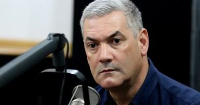 Gonzalo Castillo le recuerda al senador Bob Menéndez que RD es un país independiente