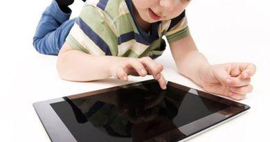 iPad bloqueado: el curioso caso del niño que deshabilitó la tableta de su padre por forty eight años