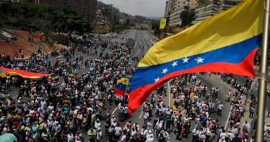 Crisis Venezuela- Estados Unidos y Rusia se reunirán para hablar de Venezuela