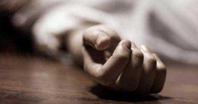 Tragedia en Azua- Hombre que mató hijo va al velatorio, mata cuñado y cae abatido por policías