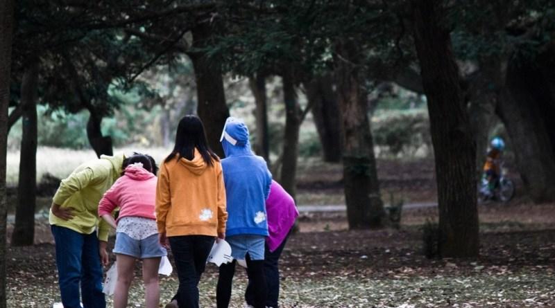 Estudios advierten de las amenazas que pesan sobre infancia y adolescencia