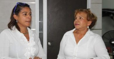 Familiares de exoficial PN imputado por homicidio piden autoridades investigar caso