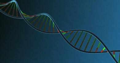 Expertos creen irresponsable que haya experiencias clínicas de genoma humano