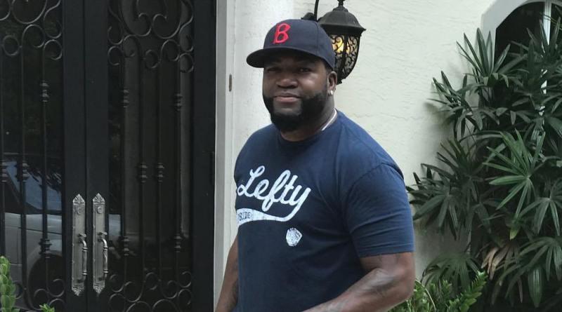 Leo López confirma que el FBI investiga sobre el atentado a David Ortiz en RD