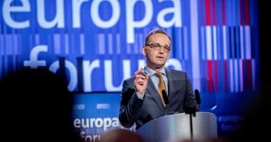 418 millones de personas votan desde este jueves para elegir a 751 nuevos eurodiputados