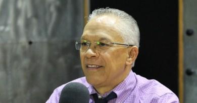 Ángel Almánzar: más del 20 % de dominicanos padece de algún trastorno mental