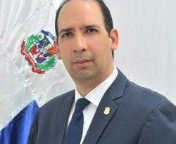 Diputados Leonelistas acusan presidente Medina militarizar Congreso para introducir reforma