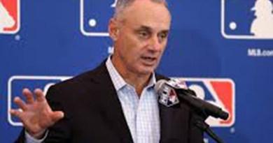 La MLB tendrá juegos de exhibición en el país para 2020