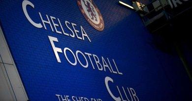 FIFA prohíbe al Chelsea registrar jugadores durante dos periodos