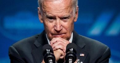 Joe Biden cambia de opinión sobre medida restrictiva al aborto tras críticas