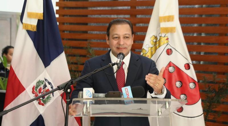 Santiago será sede de encuentro iberoamericano en que participarán más de 30 alcaldes