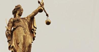 Someten a la justicia a seis personas arrestadas durante operativo contra el tráfico de drogas
