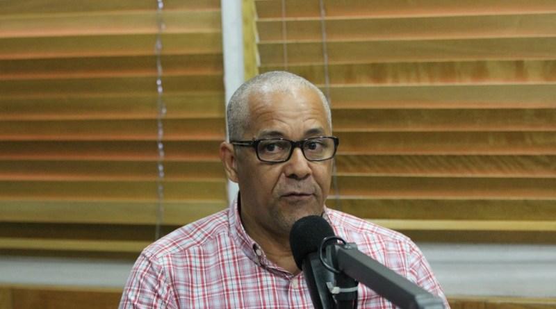 Adocco respalda reforma constitucional y sugiere seis puntos a incluir