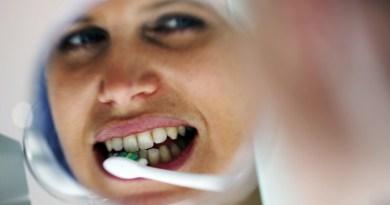 La ciencia ignora enfermedades dentales de 3.500 millones de personas