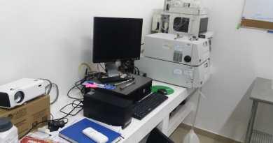 PN desarticula banda prison adulteraba y exportaba medicamentos