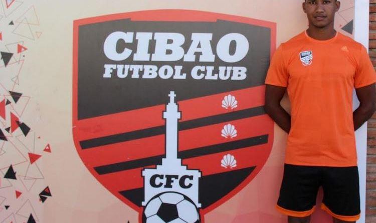 Cibao FC anuncia la firma del defensa central Ismael Díaz para la temporada LDF
