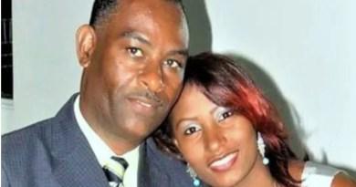 Pastor evangélico mata esposa, hiere cuñada y luego se quita la vida