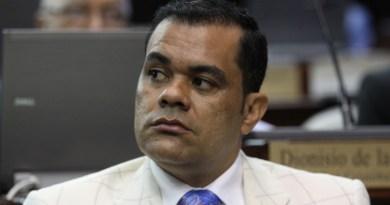"Diputado: procurador fuera el mejor candidato si hubiese encarcelado a ""mañosos"""