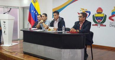 Venezuela actuará legalmente por pérdidas ante retiro de Serie del Caribe