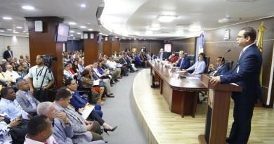 JCE orienta a funcionarios de Juntas Electorales sobre pruebas y montaje de primarias