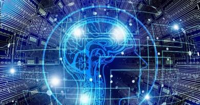 Científicos descubren cómo manipular células cerebrales con un 'smartphone'