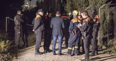 Valencia – Decretan 3 días de luto por muerte de dos niños, mientras juez investiga el doble homicidio