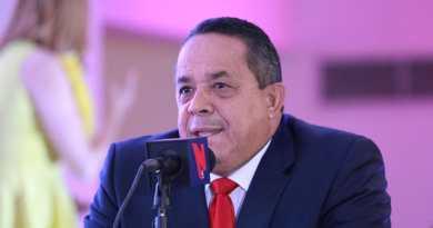 """IAD aclara que no tiene vínculos con """"RD Agrario"""""""