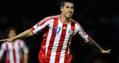 Condenan a futbolista a 14 años de prisión por abuso de menor