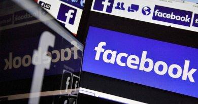 Fb y Platzi anuncian 1,000 becas de programación en América Latina