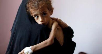 Informe de la ONU acusa a EE.UU., Francia y Reino Unido de ser cómplices de posibles crímenes en Guerra Yemen