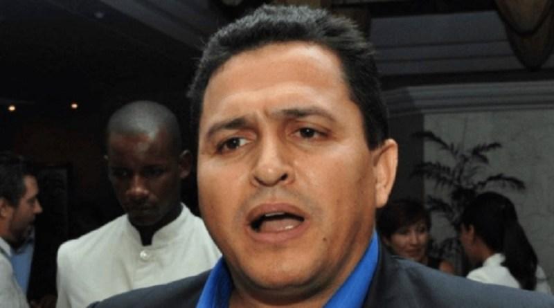 Apresan por drogas en Estados Unidos a excónsul dominicano en Jamaica