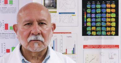 Hipertensión y diabetes mal tratadas afectan a la memoria, dice especialista