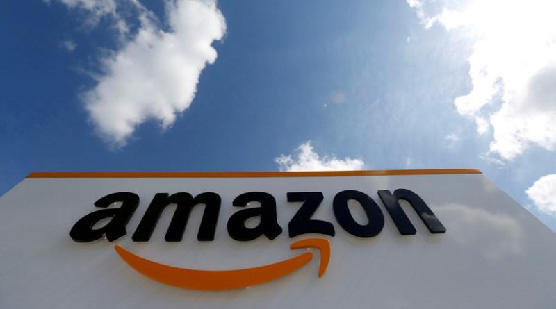 (Video): Amazon presenta un dron de entrega y promete lanzarlo en pocos meses