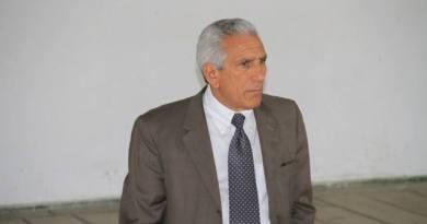 Esquea Guerrero critica al presidente Medina por no destituir al procurador