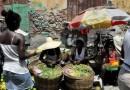 Haití – Estricto alter para evitar el contrabando de combustibles hacia Haití repercute en mercado de Pedernales