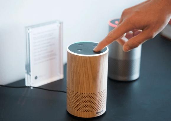 Amazon permitirá a usuarios de Alexa eliminar comandos de voz