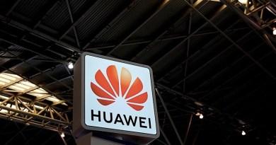 Sin tarjeta SD ni derecho a voto: otras dos empresas cortan lazos con Huawei