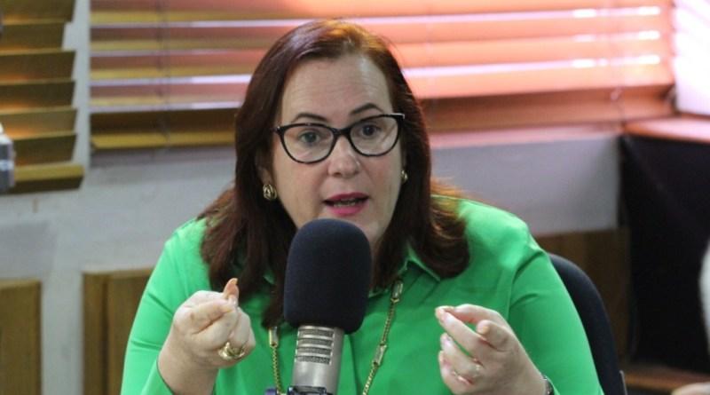Janet Camilo lamenta asesinato de abogada y pide educar en igualdad de género