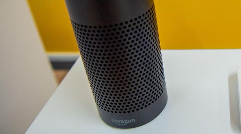 Alexa permite borrar las conversaciones que graba de sus usuarios pero almacena e impide borrar sus transcripciones