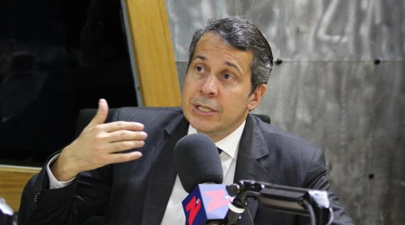 PRM reitera someterá a la justicia próxima semana a funcionarios hacen campaña en el PLD