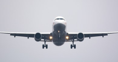 EE.UU. prohibirá los vuelos comerciales a toda Cuba menos a La Habana