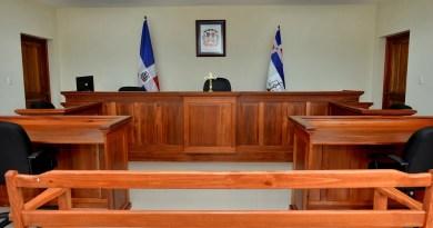 Dictan 30 años de prisión a un hombre que mató agricultor en Villa Jaragua