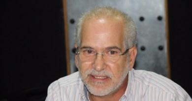 Participación Ciudadana tendrá 435 observadores para las primarias