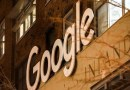 Google gana juicio sobre el uso de reconocimiento facial en los usuarios sin su consentimiento