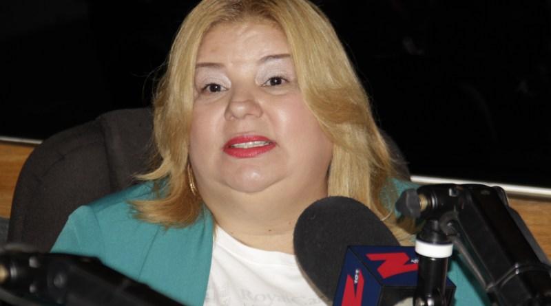 Aspirantes a ser Defensor del Pueblo plantean sus propuestas en La Gaceta de la Z