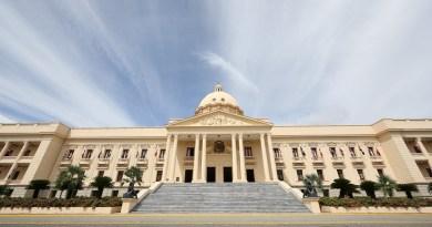 AI reune 10,200 firmas pidiendo al Gobierno dominicano Ley de Igualdad y No Discriminación