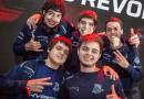 Cómo se formó el equipo de jugadores de videojuegos más exitoso de América Latina
