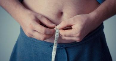La población mundial con obesidad supera a la que pasa hambre, avanza la ONU